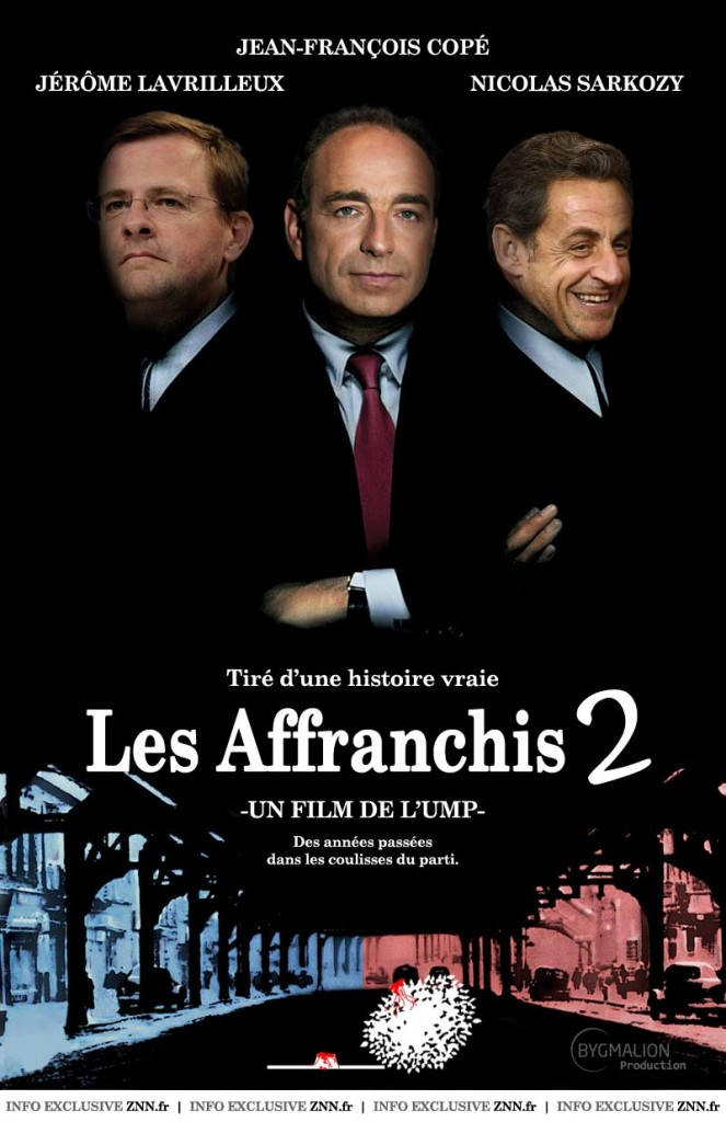 lesaffranchis2