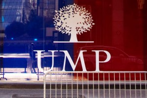 ZNN Exclusif : Après le Gouvernement, le projet Fou de l'UMP pour renflouer les caisses du parti