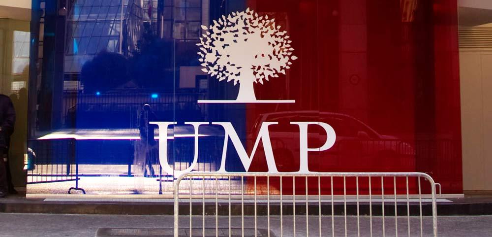 Après le Gouvernement, le projet Fou de l'UMP pour renflouer les caisses