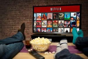 Netflix revendra ses données utilisateurs sur Le Bon Coin