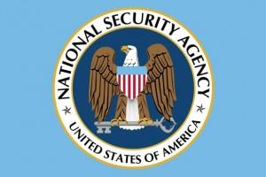 La NSA déplore la mauvaise orthographe du trafic SMS et email Français