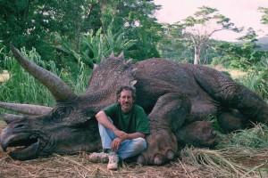 Enquête Fédérale ouverte contre Steven Spielberg – Il risque très gros