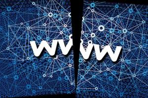 Communiqué – Coupure internet mondiale programmée