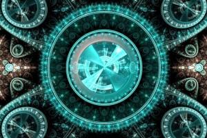 Info exclusive ZNN : la machine à voyager dans le temps vient d'être créée