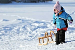 Réforme du calendrier scolaire : Fin des vacances estivales au profit de l'hiver