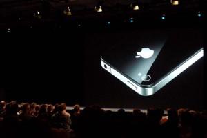 Vent de panique chez Apple à quelques heures du lancement du nouvel iPhone 6
