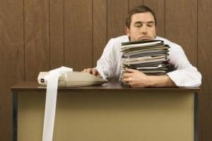 5 moyens pour reprendre le travail du bon pied
