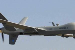 Economie : Dieu vient d'acquérir 42 000 drones pour ses tâches de surveillance