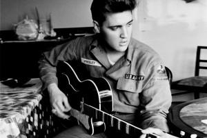DERNIÈRE MINUTE : Elvis est décédé cette nuit