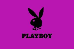 Pour son anniversaire, Bigritte Bardo posera à nouveau pour Playboy