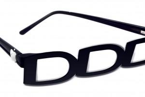 i3D : carton plein pour les nouvelles lunettes 3D d'Apple