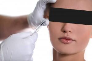Hollywood : des injections de sperme de porcelet pour paraître plus jeune