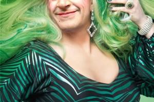 Galerie photos : les grands de ce monde sont en réalité des… drag queens !