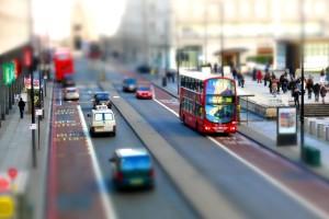 L'Angleterre va enfin accorder son sens de circulation automobile avec le reste de l'Europe