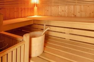 Braquage odieux dans un sauna
