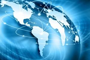 Préavis de grève illimitée à la CGT Internet à partir du 2 juin : de nombreuses coupures sont attendues