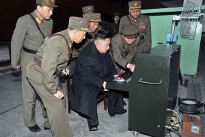 La Corée du Nord s'explique sur les coupures internet qui ont séparé le pays du reste du monde