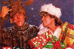 """Avertissement médical : écouter la chanson """"Last Christmas"""" serait aussi dangereux que de consommer de l'alcool"""