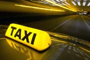 Attention : lundi 22 décembre, grève des taxis, des VTC…