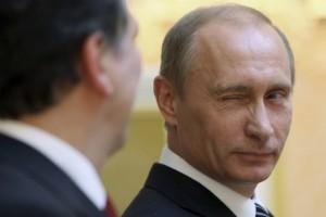 Mondial de Foot 2018 en Russie : les mesures drastiques de Vladimir Poutine