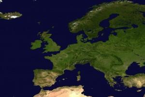 L'Italie a totalement disparu cette nuit : la bonne nouvelle pour la France