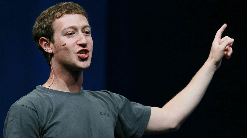 mark-zuckerberg-pdg-facebook