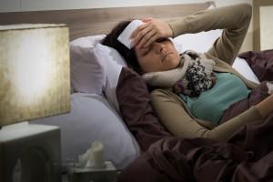 Épidémie de grippe : les pays ouest-africains mettent en garde contre un voyage en Europe