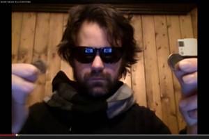 Vidéo : un magicien dévoile son truc et fait le buzz sur internet