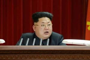 Suicide du coiffeur de Kim Jung Un… A cause de sa coupe de cheveux ?