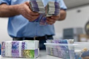 Incroyable : 25 gagnants au gros lot de l'Euro Millions grâce à un marabout