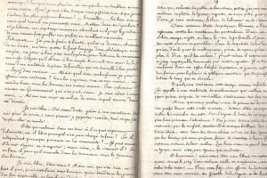 Le plus grand auteur de ce siècle est décédé dans l'anonymat le plus total