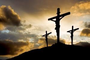 Pâques : 97 % des travailleurs remercient le sacrifice de Jésus