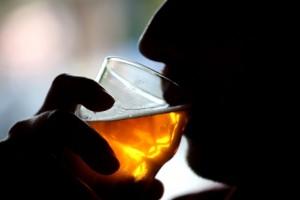 Allemagne : vers une obligation de consommer de l'alcool pour conduire ?