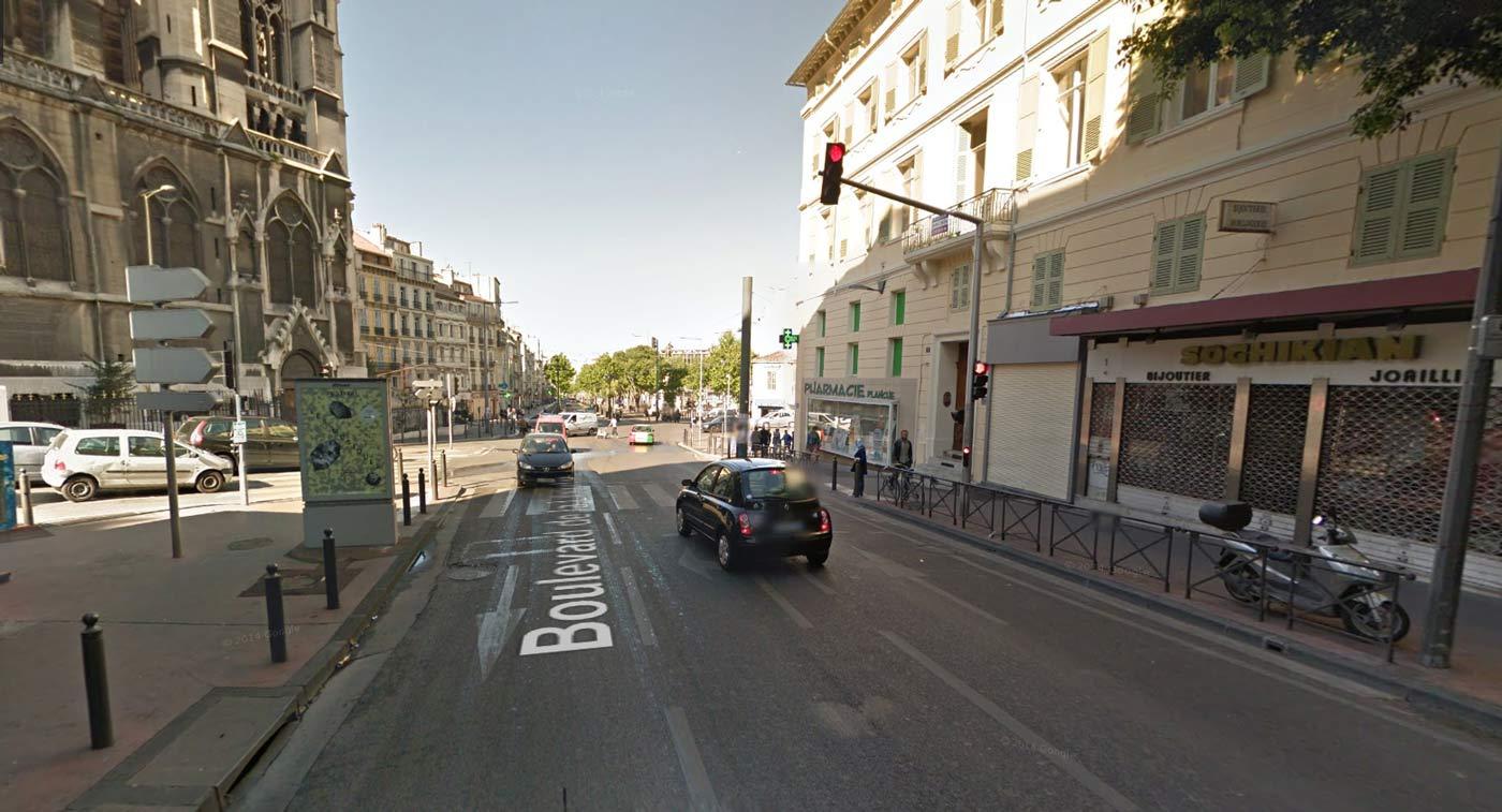 marseille-avenue-liberation-02