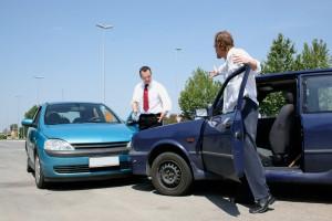 Lille et sa métropole : une stupéfiante nouvelle interdiction routière anti-accident