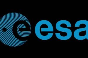 L'Agence Spatiale Européenne prévoit la fin de la communication orale en 2075