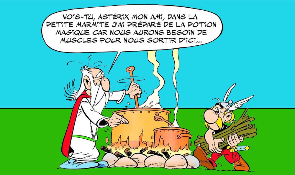 asterix-interdit-pour-dopage-02