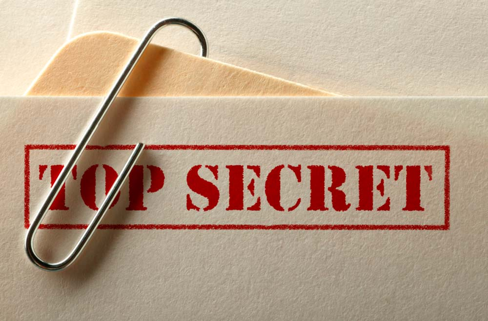 top-secret-01