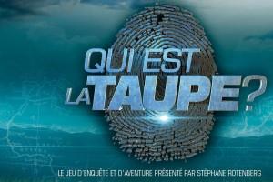 M6 (SPOILER) : nous dévoilons en exclusivité le nom de LA TAUPE !