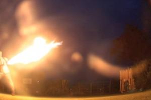 Alerte 14 juillet : ATTENTION aux lance-flammes de contrefaçon