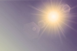 Fortes chaleurs : voici la solution ultime pour rester au frais