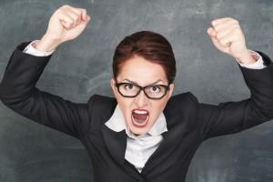 Sociologie : les mots à retirer de votre vocabulaire pour gravir les échelons de la vie professionnelle