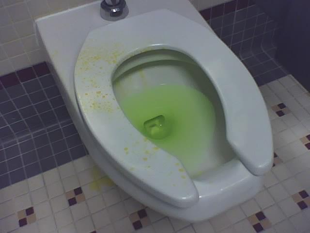 urine_sur_cuvette