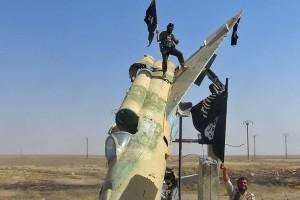 Survols Français de la Syrie : explications pour les nuls