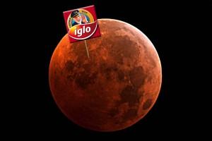Océan d'eau salée sur Mars : le Captain Iglo a déposé une demande d'exploitation exclusive
