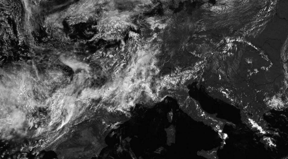 europe-satellite