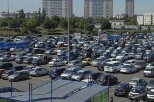 """URGENT : les concurrents de Volkswagen rappellent leurs voitures pour un """"léger problème logiciel"""""""