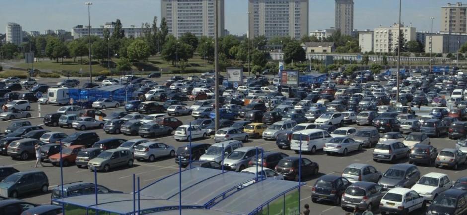 parking-voitures