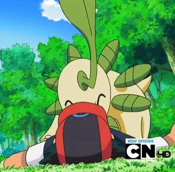 pokemon-oral-dirty-cartoon