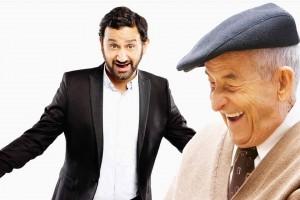 Déception à France 3 : le téléspectateur de moins de 65 ans avait menti sur son âge